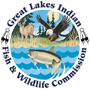 Great Lakes Indian Fisth & Wildlife Commission