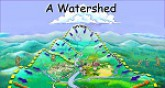 Exploring a Watershed With Tommy Sky